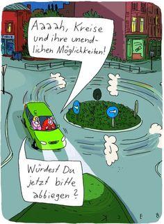 SPAM Cartoons BECK - SPIEGEL ONLINE - Spam
