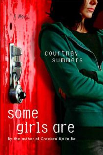 A list of YA novels that tackle a variety of issues such as rape culture, slut shaming, bullying, gender issues, and more.