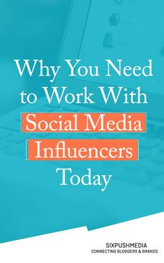 Find Social Media Influencers And Bloggers http://itz-my.com