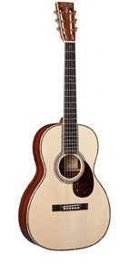 $14,000 John Mayer acoustic Martin Guitar. Ouch.