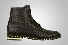 Image of Givenchy 2013 Pre-Fall Footwear Collection