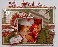 Joy!crafts: Christmas present...