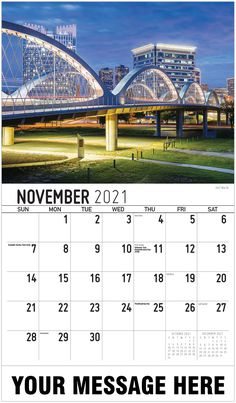 2021 Texas Scenic Wall Calendars low as Imprinted for Business Advertising. Promote your business name, logo and ad message all year! Date Squares, Calendar App, Us Holidays, Advertise Your Business, Free Advertising, Sydney Harbour Bridge, Business Names, Fort Worth, Historical Sites