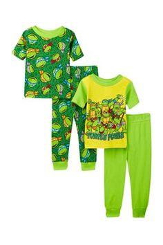 abe9eb2aa half off 23d02 6cc3b v tree childrens pajamas cartoon boys sleepwear ...