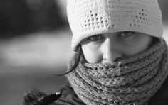 Cynthia Gowenlock Photo by Matthew Krull My Photos, Winter Hats, Portraits, My Favorite Things, Image, Fashion, Moda, La Mode, Head Shots