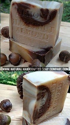 Trustful Apple Grove Artisan Soap Coconut Milk Apple Scented Handmade