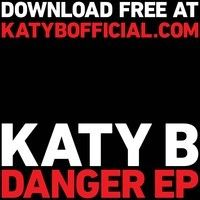 Not a huge fan of UK Garage style singers but Katy B got me into rhythm. enjoy and merry xmas!   Katy B x Geeneus x Jessie Ware - Aaliyah by Katy B on SoundCloud