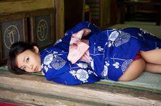女人當家做主寫真: 吉木理沙折腰露尻
