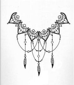 hippie tattoo 767934173943995068 - Source by Dream Tattoos, Mini Tattoos, Leg Tattoos, Arm Tattoo, Body Art Tattoos, Small Girl Tattoos, Tattoos For Women, Tattoo Buddhist, Tattoo Outline