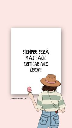 Words Quotes, Me Quotes, Inspirational Phrases, Motivational Phrases, Positive Phrases, Quotes En Espanol, Postive Quotes, Smart Quotes, Cult