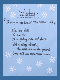 We found some new Pins for your Christmas at School board - Outlook Web App, light version Kindergarten Songs, Preschool Music, Winter Songs For Preschool, Preschool Christmas Songs, Music Activities, Winter Activities, Preschool Ideas, Teaching Ideas, Christmas Concert