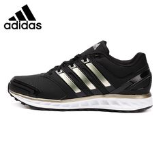 competitive price ecf43 623eb Original Adidas PE Men s Running Shoes Sneakers