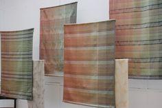 Loughborough Textiles Graduates | Cache | Charlie Harris