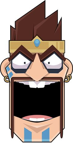 Día de Draven 2016 | League of Legends