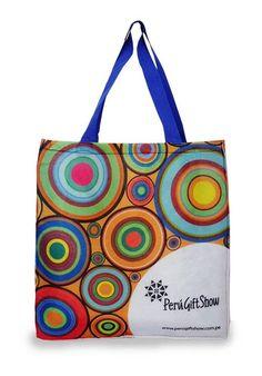bolsos ecologicos reciclados
