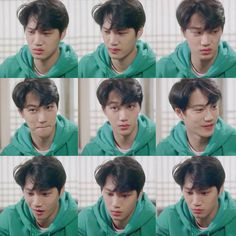 88 Best Andante images in 2018 | Exo kai, Kim jong in, Exo updates