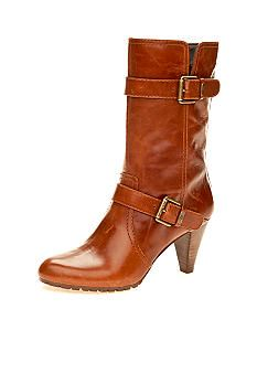 Anne Klein Spyder Boot #belk #shoes #boots