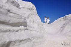 Φωτογραφία γάμου Σαρακήνικο Μήλος