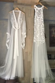 Sexy Plus Size Bridal Lingerie, Wedding Night Lingerie Bridal Nightgown, Bridal Robes, Bridal Dresses, Wedding Night Lingerie, Wedding Lingerie, Minimal Wedding Dress, Muslimah Wedding Dress, Pijamas Women, Luxury Nightwear