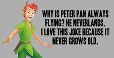 funny-Peter-Pan-flying-Neverland