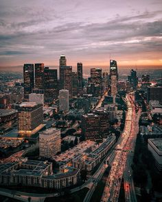 Los Angeles California by Dylan Schwartz by CaliforniaFeelings.com california cali LA CA SF SanDiego
