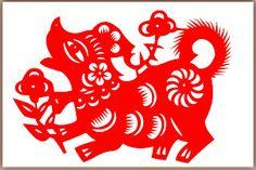 Today's Horoscopes: Dog Daily Horoscope March 11, 2017