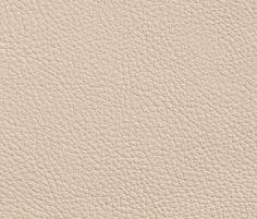 Elmorustical-Elmo Leather