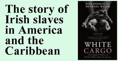 white slavery in colonial america The white slaves narrative the myth of scottish slaves in the caribbean is a britain's white slaves in america white slaves' in the colonial.