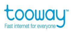 Accesointernetsatelital.com asentaa internettiyhteyksiä koko Espanjassa. He asentavat pienen sateliittiantennin: Tooway tai Hylas 1(VSAT 22Mbps), jonka avulla voit nauttia internetistä ilman onglemia. Jo vuosien kokemuksella Hipolito mielellään vastaa kaikkiin linjaan liittyviin kysymyksiisi ja auttaa sinua teknillisissä asioissa...
