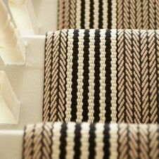 Roger Oates Floors and Fabrics | Runners, Rugs, Fabrics and Lifestyle Store