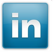 Could LinkedIn be the next big digital thing for job searching? - http://thetechscoop.net/2013/06/16/linkedin-for-job-searching/