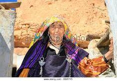 """Résultat de recherche d'images pour """"kabyle woman"""""""