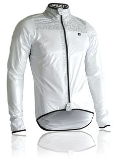 BIEHLER Regenjacke PLATZREGEN Made in Germany | Biehler Sportswear - Made in Germany - Onlineshop