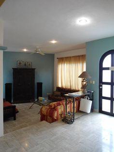 Playa del Carmen for rent by owner