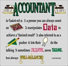 is the trusted Accountant in Boca Raton to handle full accounting service of your business. We offer small business tax accountant in Delray Beach, Boca Raton Accounting Jokes, Accounting And Finance, Accounting Services, Funny Friday Memes, Friday Humor, Funny Quotes, Monday Memes, Funny Memes, Funny Shit