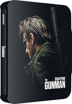 The Gunman 2015 -UK Exclusive Limited Edition Steelbook B... https://www.amazon.co.uk/dp/B01AFI3ZIU/ref=cm_sw_r_pi_dp_x_4IZaAbDKEE0VM