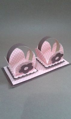 canastita-para-dulces-pequenos4