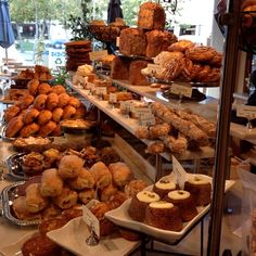 Popular le pain quotidien display Google Search
