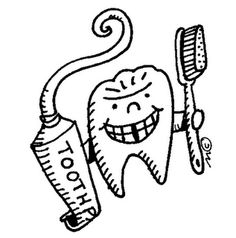 Terrific Teeth: Dental Health Month Activities   -  Pinned by @PediaStaff – Please Visit http://ht.ly/63sNt for all our pediatric therapy pins