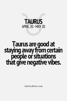 Daily Horoscope Taureau- Zodiac Mind Your source for Zodiac Facts : Photo Astrology Taurus, Zodiac Signs Taurus, Zodiac Mind, My Zodiac Sign, Astrology Compatibility, Taurus Quotes, Zodiac Quotes, Zodiac Facts, Taurus Memes