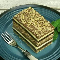 Food Cakes, Cake Recipes, Deserts, Ice Cream, Sweets, Bread, Breakfast, Bun Bun, Ethnic Recipes