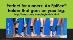 Note: This is not a paid promotion. I just think the product is a great idea. http://omaxcare.com/legbuddy.html