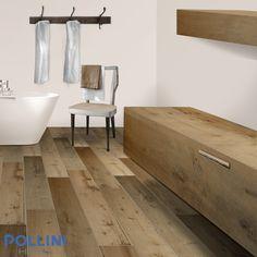 #ceramic #chest and #shelf for the #bathroom #cassapanca e #mensola in #ceramica per il #bagno