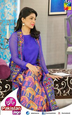 60 Best Sanam Jung Dresses in Black, White, Blue, Red, Pink Beautiful Dress Designs, Lovely Dresses, Simple Dresses, Casual Dresses, Casual Wear, Pakistani Outfits, Indian Outfits, Sri Lanka, Suits For Women