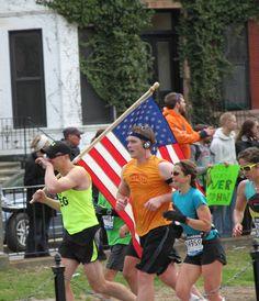AMAZING Boston Marathon article