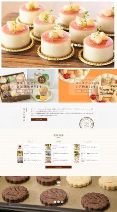 Best Restaurant Websites, Restaurant Website Design, Restaurant Website Templates, Free Website Templates, Website Design Company, Restaurant Recipes, Bakery Design, Food Design, Web Layout