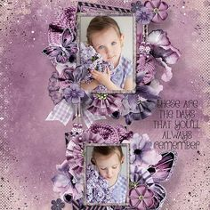 """""""Beautiful Boho"""" NEW by Jumpstart Designs @ Pickleberrypop https://www.pickleberrypop.com/shop/product.php?productid=43740&page=1 photos by Iwona http://www.iwonabaldyga.pl/blog/"""