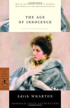 The Age of Innocence: (A Modern Library E-Book) (Modern Library Classics) - http://www.cheaptohome.co.uk/the-age-of-innocence-a-modern-library-e-book-modern-library-classics/