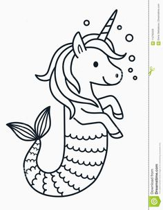 Unicorn Printable Colouring Ferrari Coloring Pages Birthday Cake Page Umbrella Patterns For Kindergarten Zombie Adults Haunted House Bell Pokemon Nickelodeon The Splat 90s : freeway Ariel Coloring Pages, Hello Kitty Colouring Pages, Mermaid Coloring Book, Bear Coloring Pages, Unicorn Coloring Pages, Princess Coloring Pages, Coloring Book Art, Coloring Pages To Print, Printable Coloring Pages