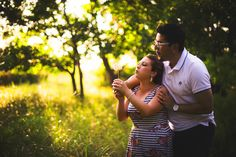 Family Photography - Alejandro Photography